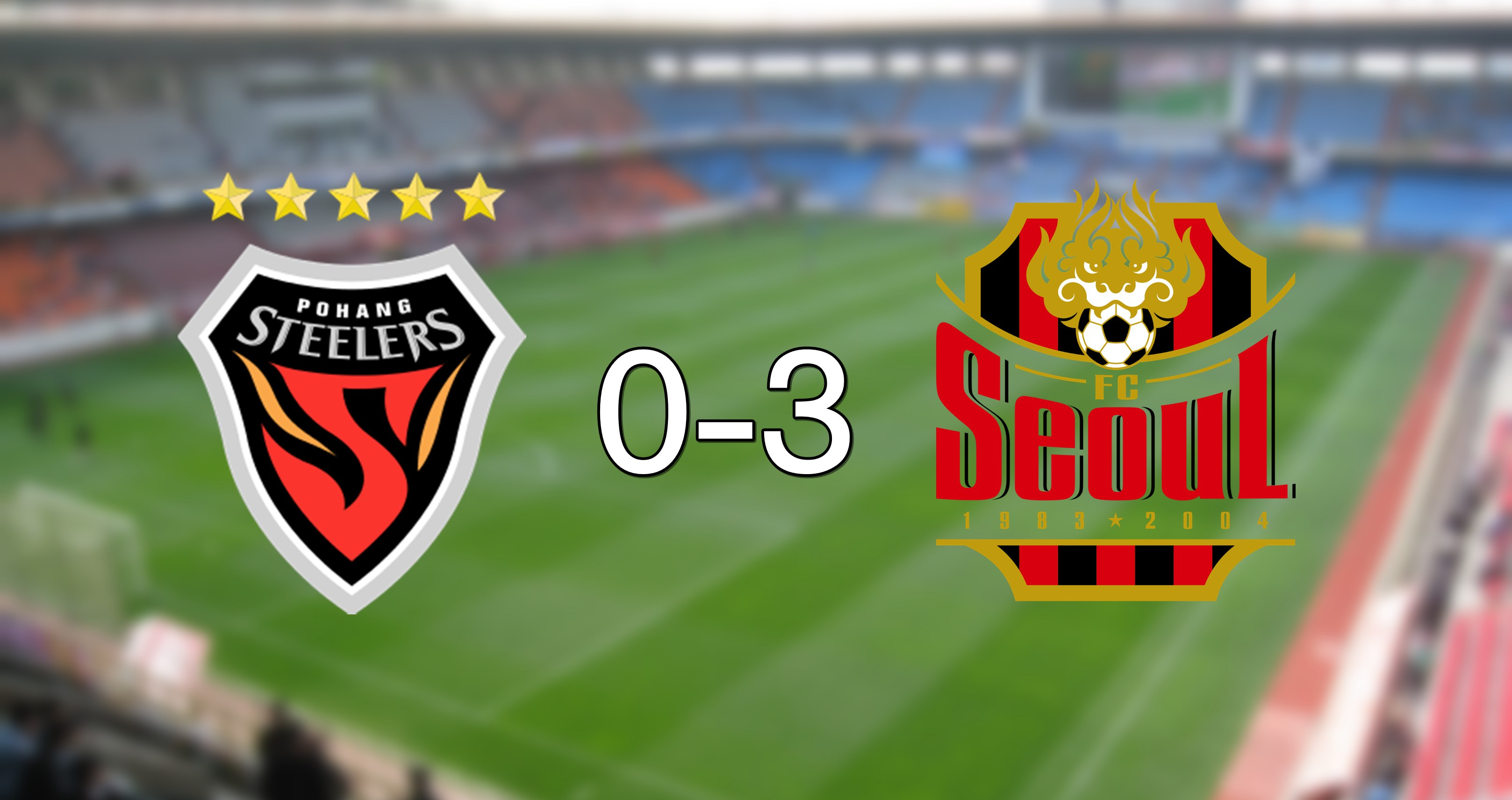 Pohang 0-3 Seoul.jpg