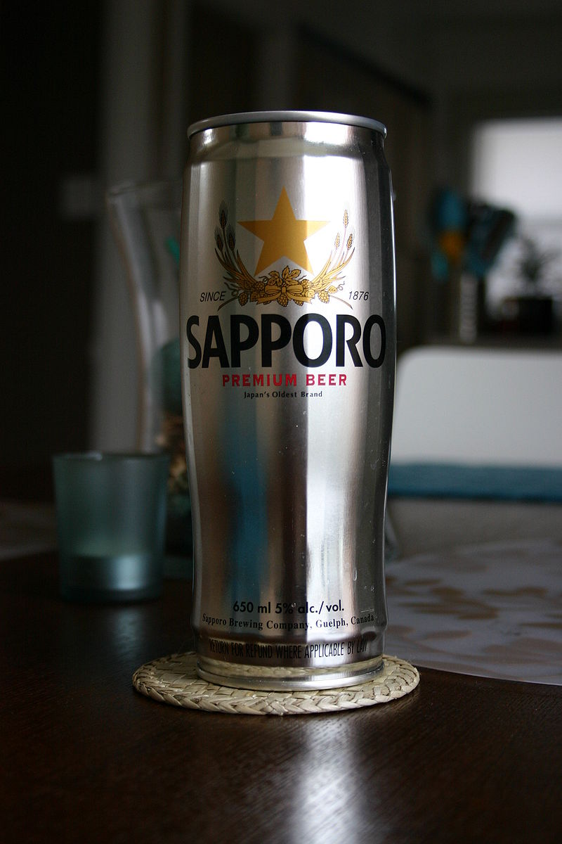 800px-Sapporo_beer_canada