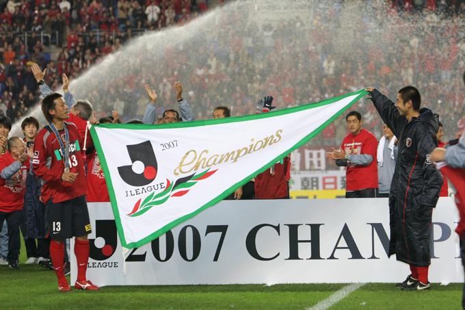 2007_KASHIMA