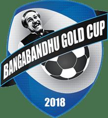 220px-2018_Bangabandhu_Cup