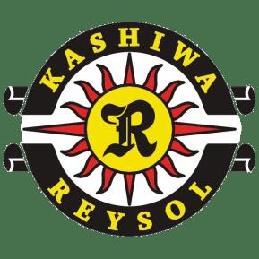 kashiwareysol_4205