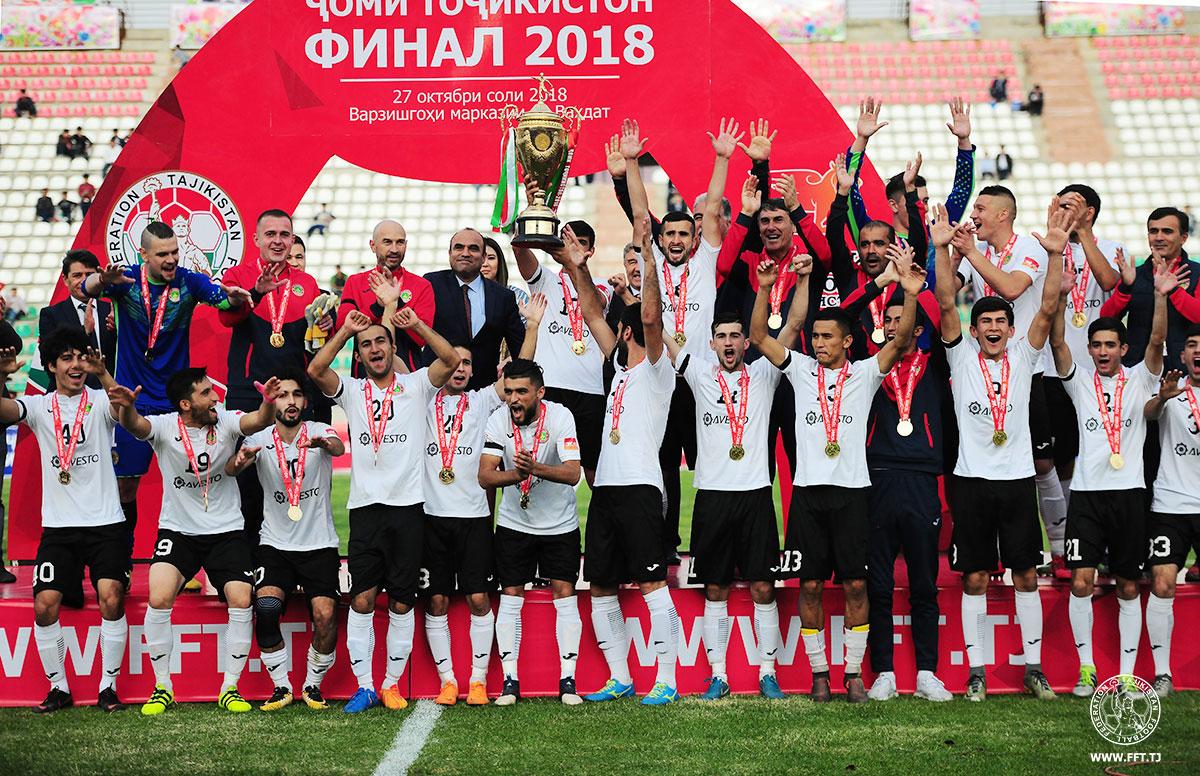 tajikistan-cup-istiklol-win5