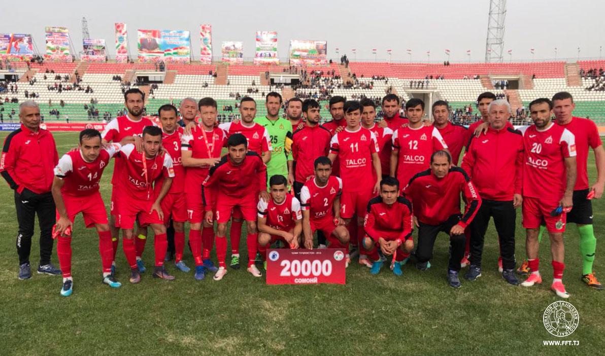 tajikistan-cup-istiklol-win9
