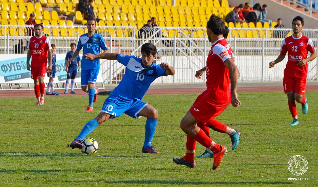 tajikistan-cup-semifinal