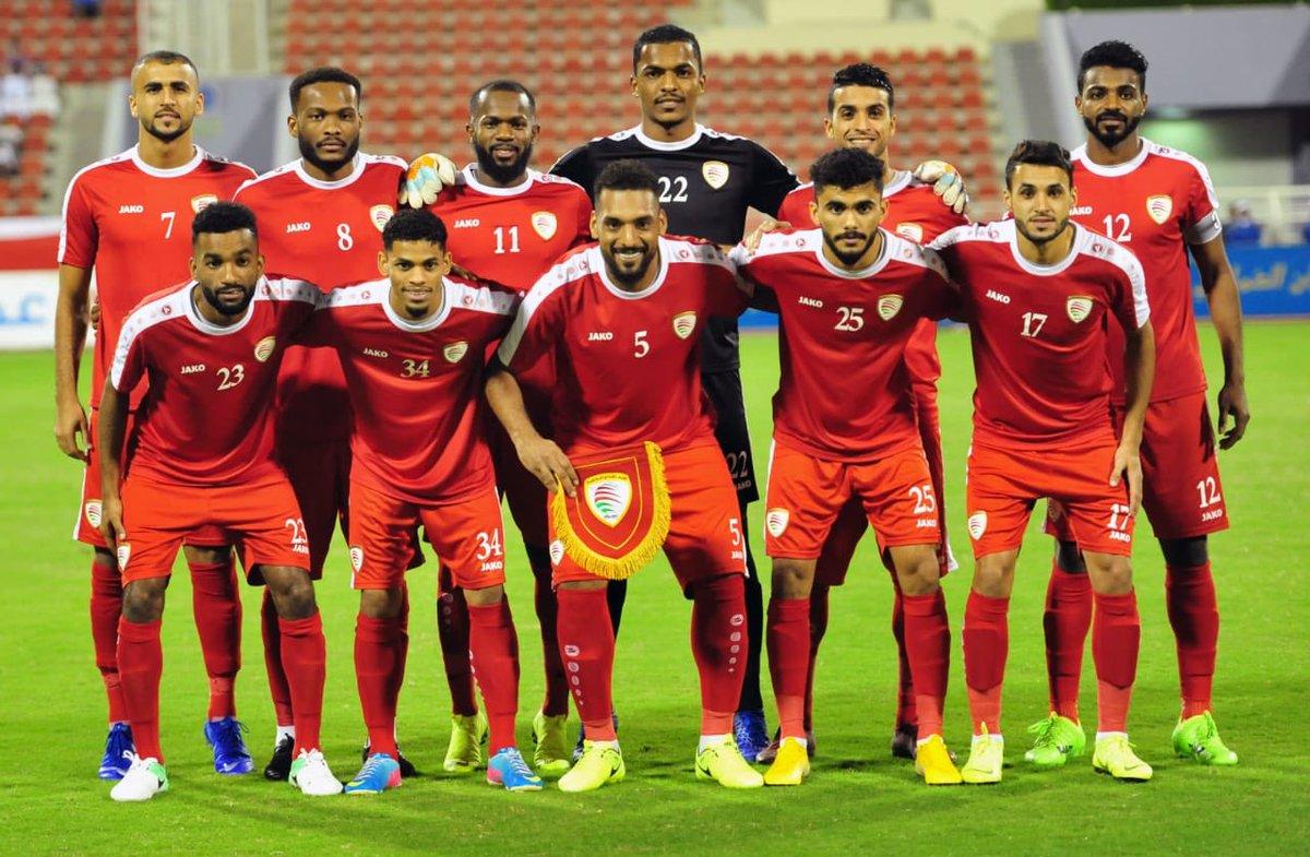 oman-tajikistan-second-match2
