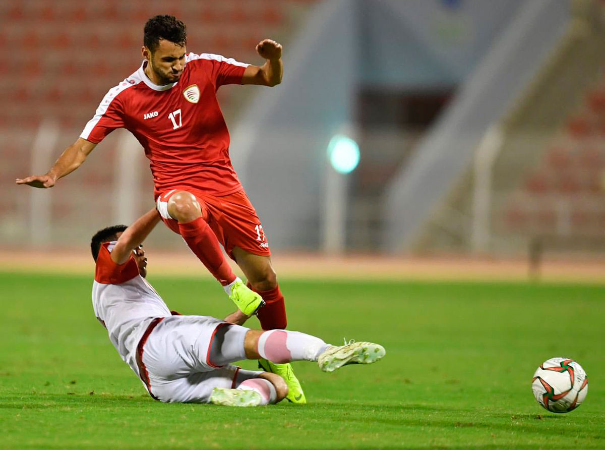 oman-tajikistan-second-match5