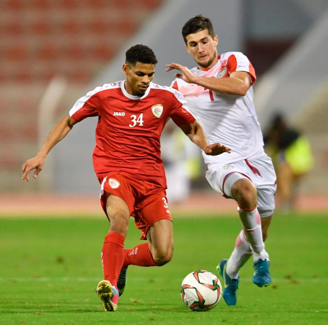 oman-tajikistan-second-match8