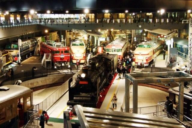 railway_museum1
