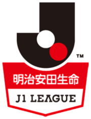 180px-j1_league