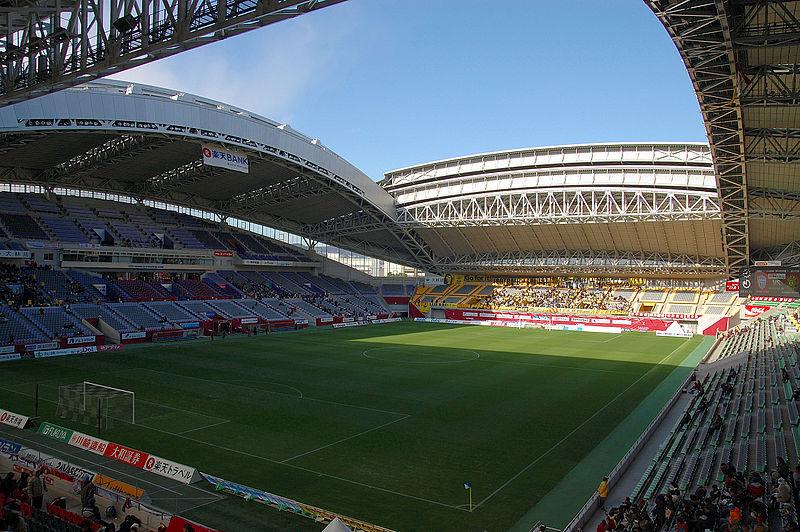 800px-Inside_View_of_Kobe_Wing_Stadium