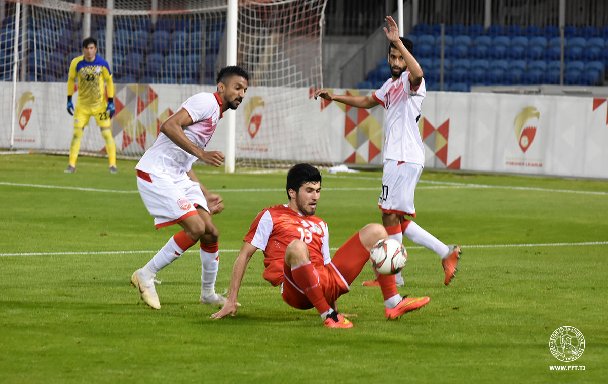 bahrain-tajikistan-friendly-match19