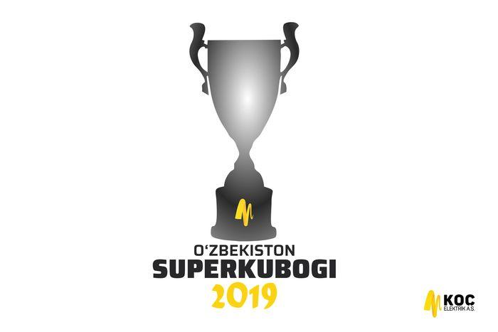 Uzbekistan_Super_Cup_2019