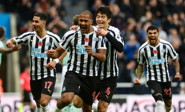 0_Newcastle-United-v-AFC-Bournemouth-Premier-League
