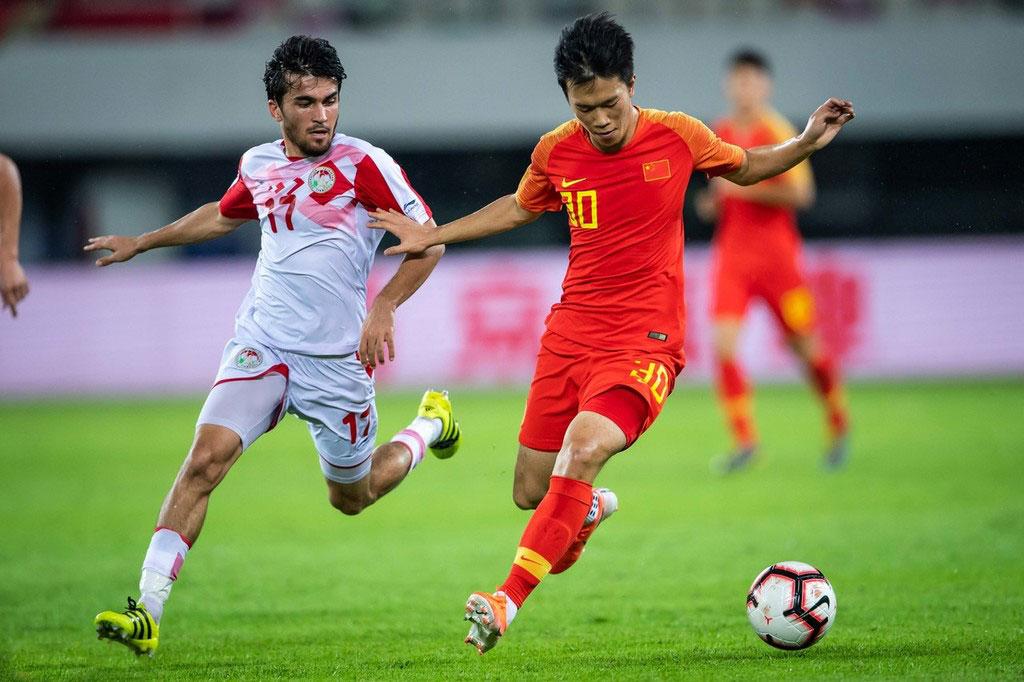 china-tajikistan2