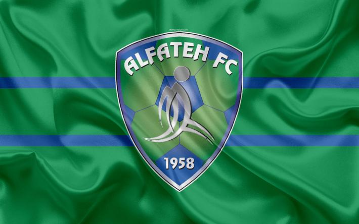 thumb2-al-fateh-fc-4k-saudi-football-club-logo-emblem.jpg