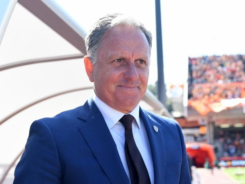 5. Jan Jonsson