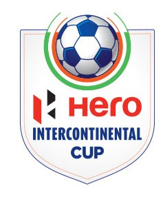 Intercontinental_cup_india