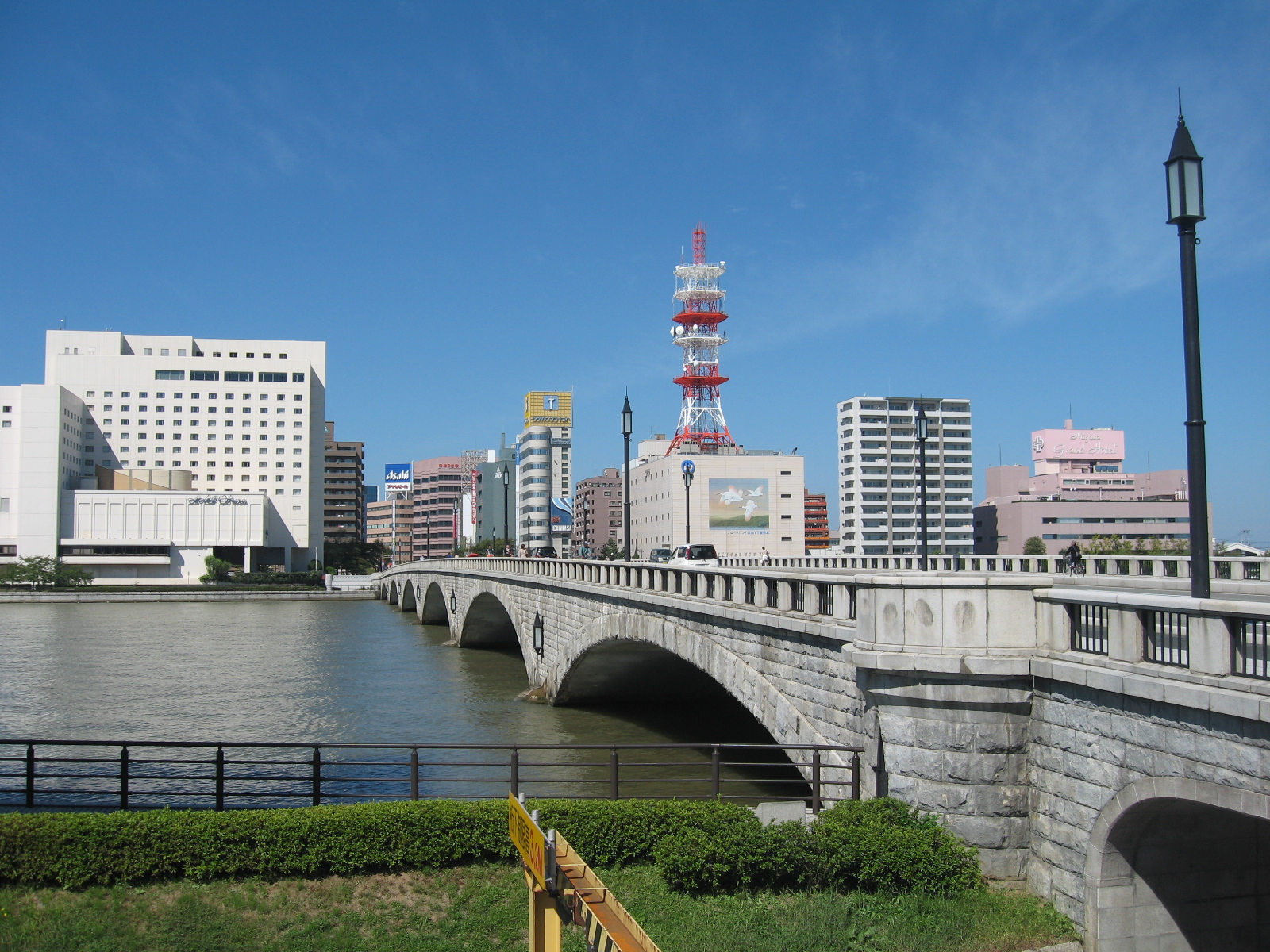 Bandaibashi-Bridge_20130929.JPG