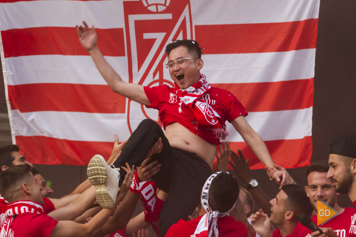 Jiang Lizhanga..jpg