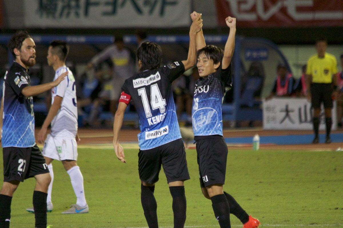 Kengo Nakamura & Miyoshi.jpg