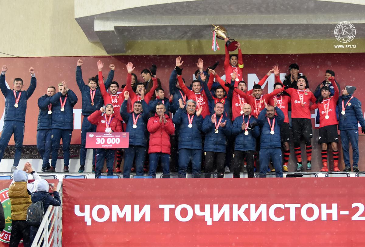 fcistiklol-win-tajikistancup2