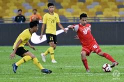 friendly-match-malaysia-tajikistan18