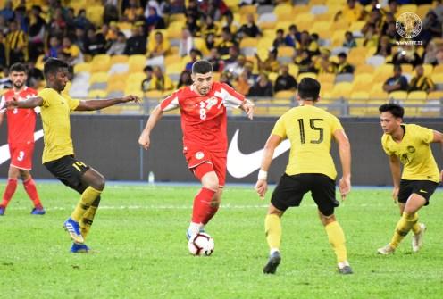 friendly-match-malaysia-tajikistan30