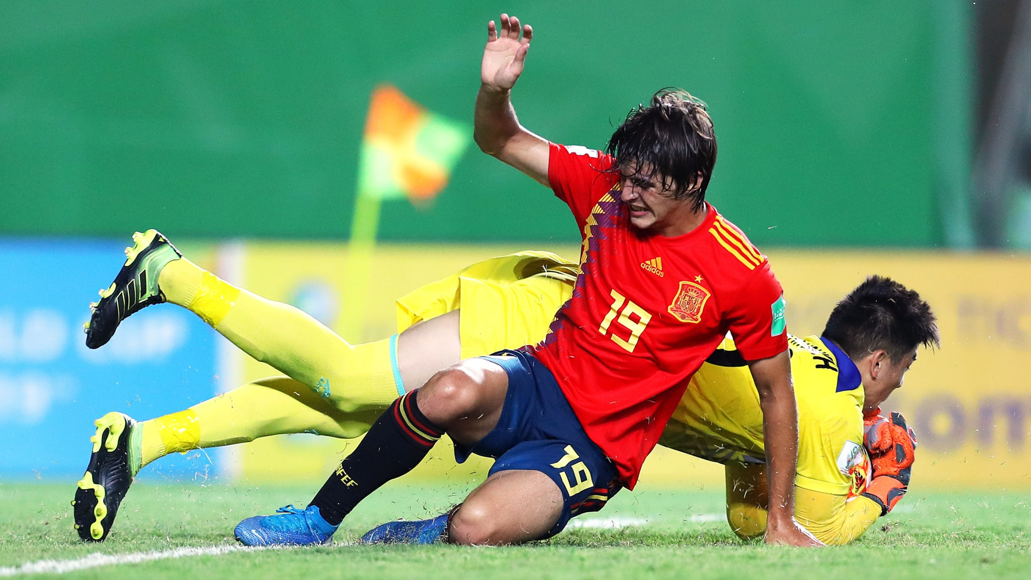 FWCU17-Tajikistan-Spain10