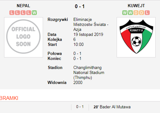 Kuwejt vs Nepal.png