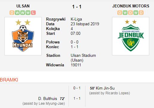 Ulsan vs Jeonbuk.png