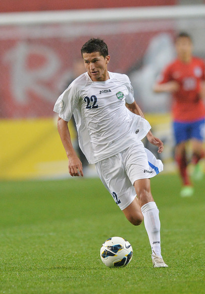 Shohruh+Gadoev+South+Korea+v+Uzbekistan+FFztMbshS_zl