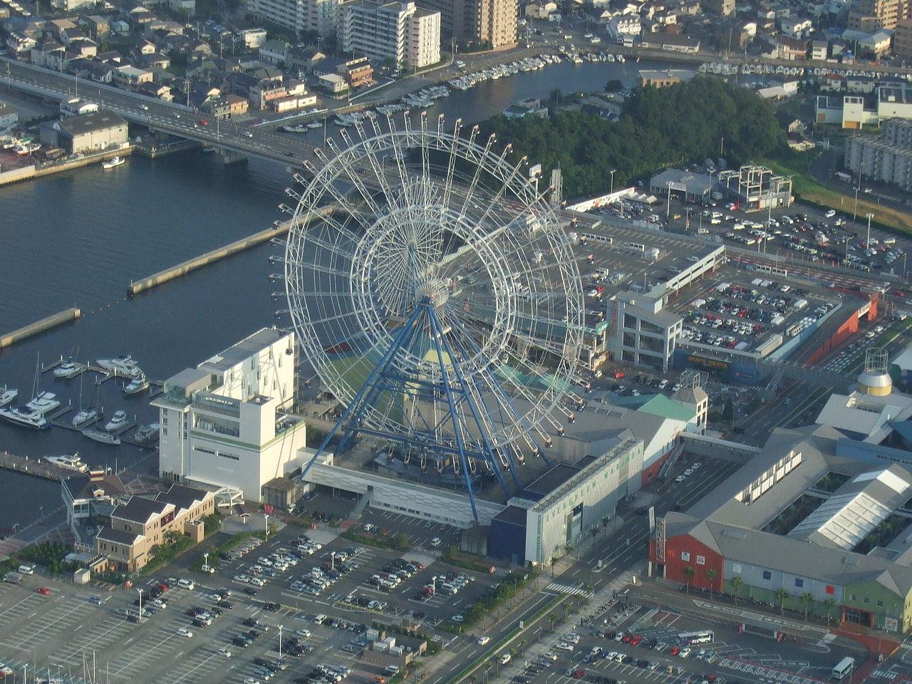 1280px-Sky_Dream_Fukuoka