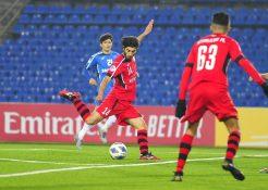 afccup-fcistiklol-fckhujand-match11-1536x1097