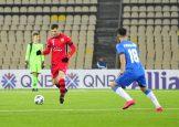 afccup-fcistiklol-fckhujand-match8-1536x1097
