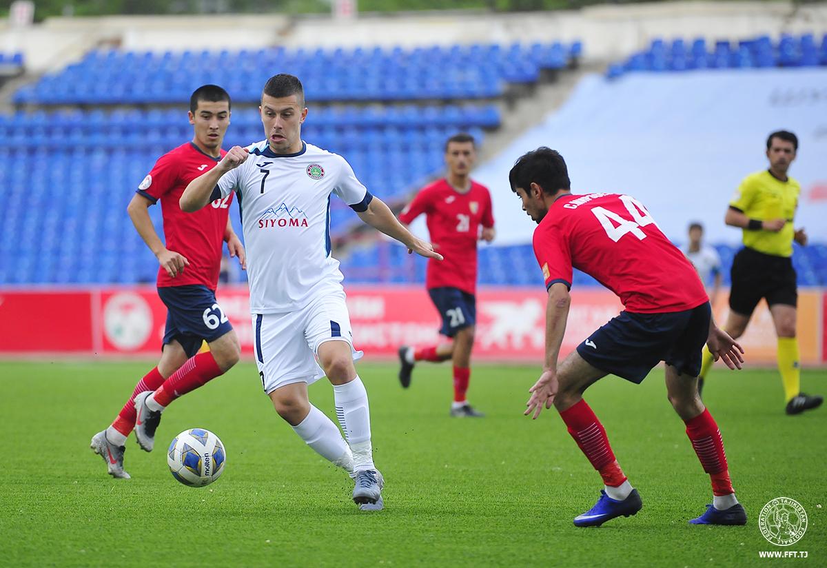 tajikistan-league-fcistiklol-fckuktosh