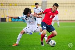 tajikistan-league-fcistiklol-fckuktosh11