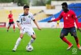tajikistan-league-fcistiklol-fckuktosh13