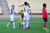 tajikistan-league-fcistiklol-fckuktosh14