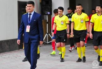 tajikistan-league-fcistiklol-fckuktosh2