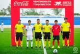 tajikistan-league-fcistiklol-fckuktosh4
