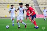 tajikistan-league-fcistiklol-fckuktosh6