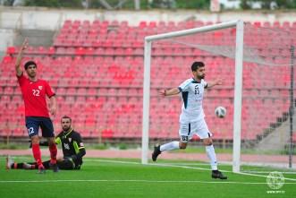 tajikistan-league-fcistiklol-fckuktosh7