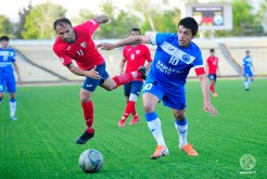 tajikistan-league-fckuktosh-fckhujand10