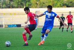 tajikistan-league-fckuktosh-fckhujand12