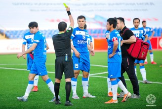 tajikistan-league-fckuktosh-fckhujand13