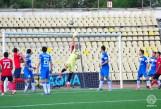 tajikistan-league-fckuktosh-fckhujand16