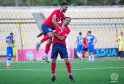 tajikistan-league-fckuktosh-fckhujand20