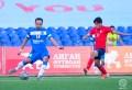 tajikistan-league-fckuktosh-fckhujand22