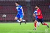 tajikistan-league-fckuktosh-fckhujand3