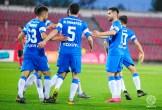 tajikistan-league-fckuktosh-fckhujand5